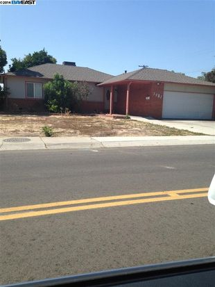 3407 Delano Ave, Stockton, CA 95204