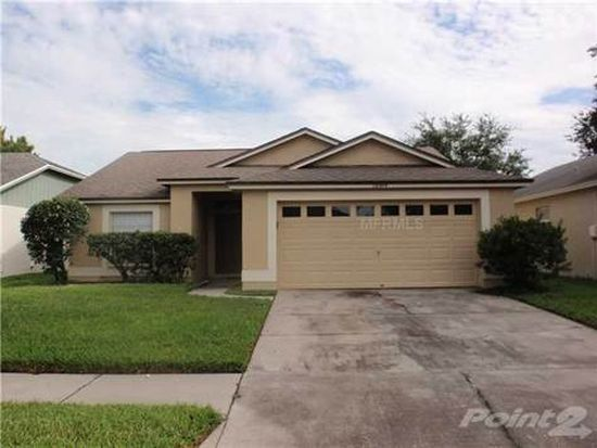 10914 Fenway Glen Ct, Riverview, FL 33578