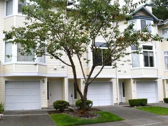 2176 NW Pacific Yew Pl # 2176, Issaquah, WA 98027