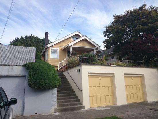 6236 Palatine Ave N, Seattle, WA 98103