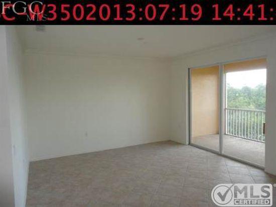 8261 Pathfinder Loop APT 747, Fort Myers, FL 33919
