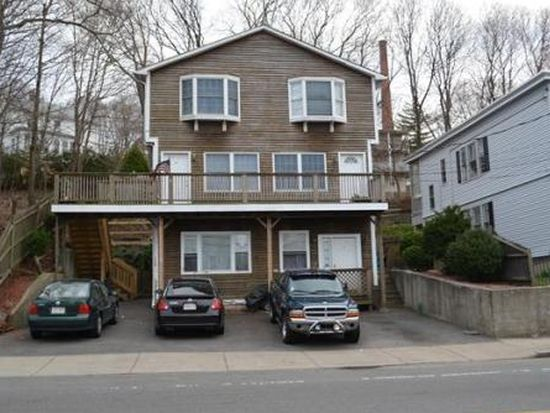 150 Webster Ave UNIT 3, Chelsea, MA 02150