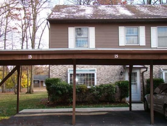 2015 Mary Ellen Ln, State College, PA 16803