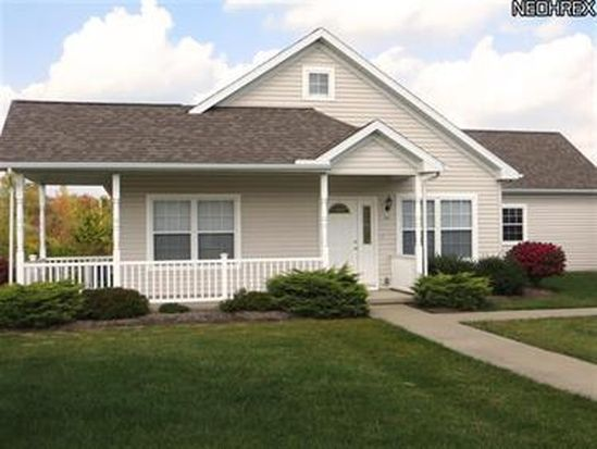 644 Southbay Dr, Wadsworth, OH 44281