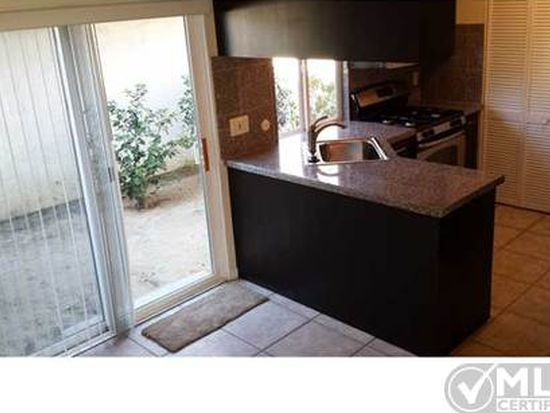4459 Anne Sladon St, Oceanside, CA 92057