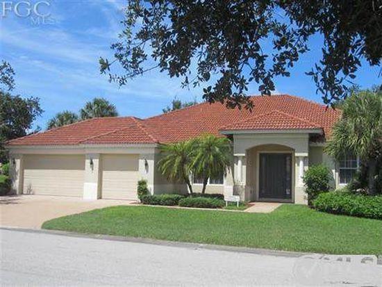 12150 Hidden Links Dr, Fort Myers, FL 33913