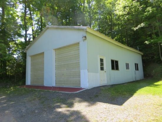 8070 State Highway 23, Oneonta, NY 13820