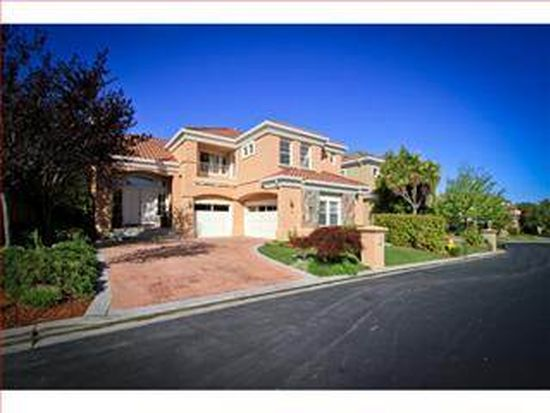5716 Morningside Dr, San Jose, CA 95138