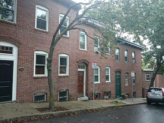 112 Baldwin St, Boston, MA 02129