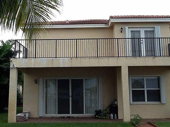 4627 SW 183rd Ave, Miramar, FL 33029