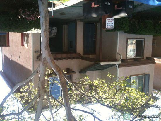 1566 Sawgrass Dr, San Jose, CA 95116