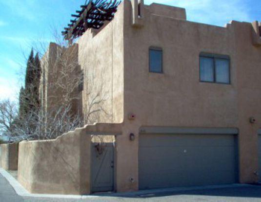 840 Southeast Cir NW, Albuquerque, NM 87104