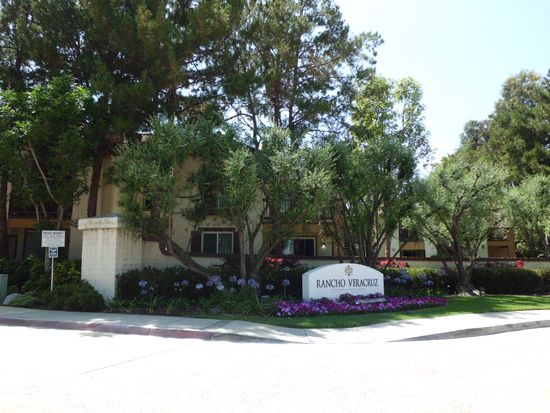 2960 Champion Way APT 2509, Tustin, CA 92782
