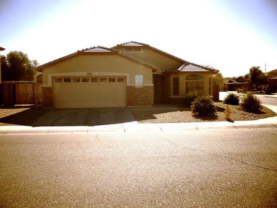3013 W Park St, Phoenix, AZ 85041