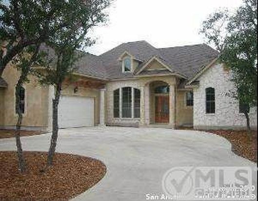 1403 slumber pass san antonio tx 78260 zillow