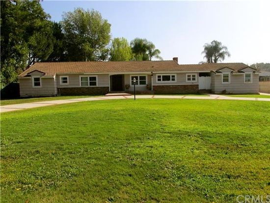 8612 Enramada Ave, Whittier, CA 90605