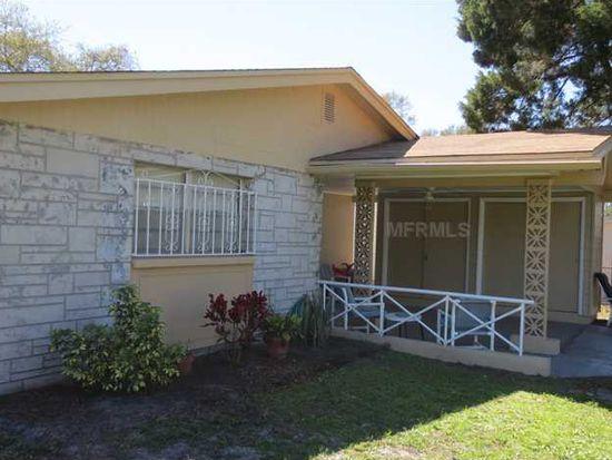 4520 W Hanna Ave, Tampa, FL 33614