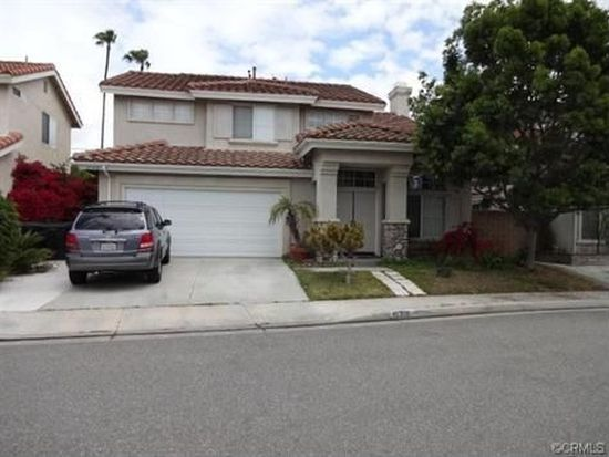 15312 Summerwood St, Westminster, CA 92683