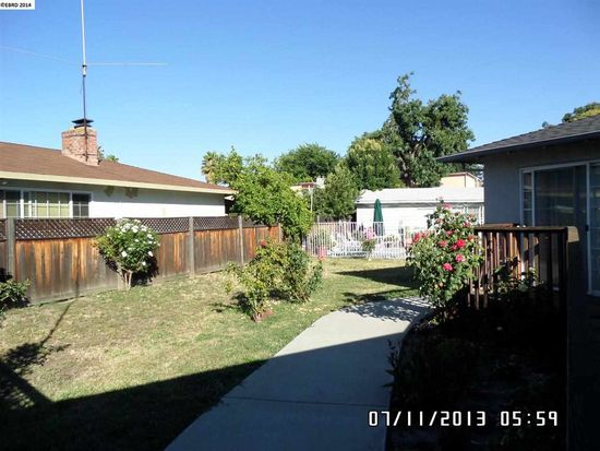 1141 Lovell Ct, Concord, CA 94520