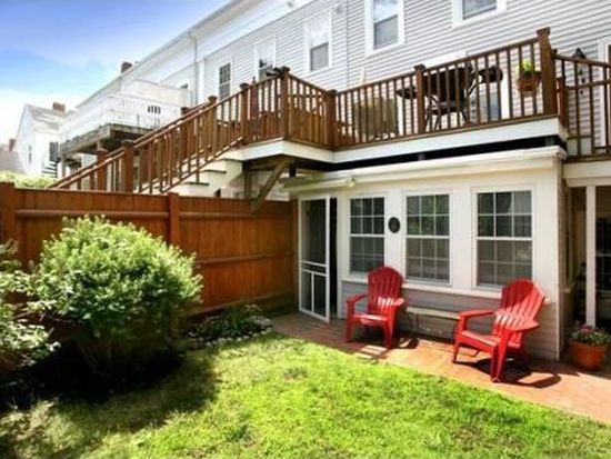 3 Charles St UNIT B, Newburyport, MA 01950