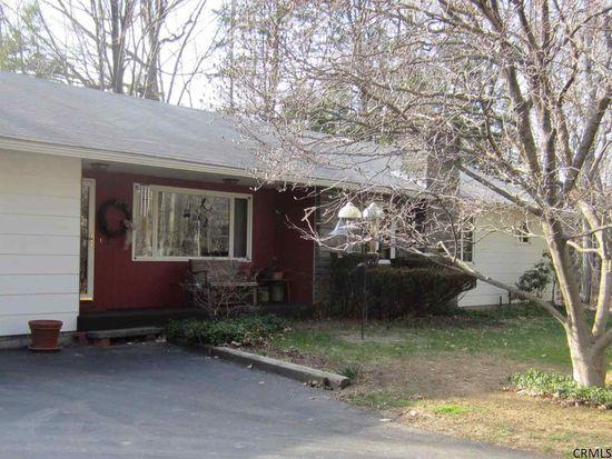 167 Van Dyke Rd, Delmar, NY 12054