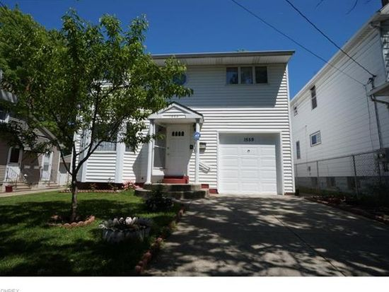 1559 Winchester Ave, Lakewood, OH 44107