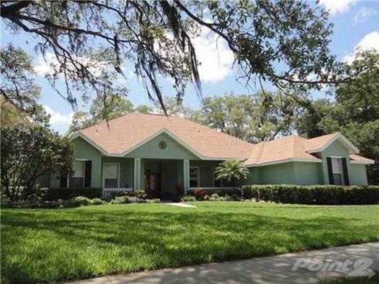 5114 Sylvan Oaks Dr, Valrico, FL 33596