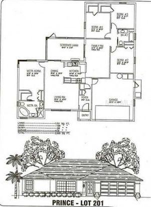 4510 28th Ave E, Palmetto, FL 34221