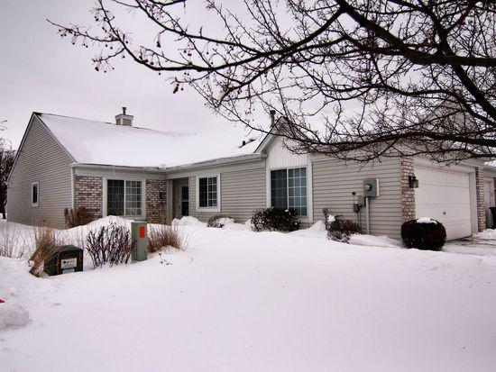 7438 Hinton Park Ave S, Cottage Grove, MN 55016