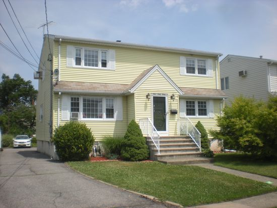 463 Hobson Ave, Saddle Brook, NJ 07663