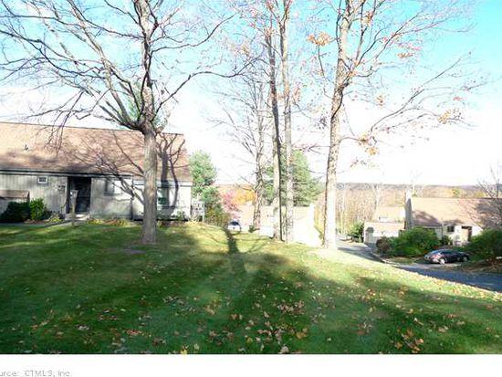 285B Heritage Vlg, Southbury, CT 06488