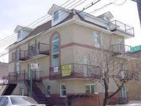 2669 E 11th St APT 1B, Brooklyn, NY 11235
