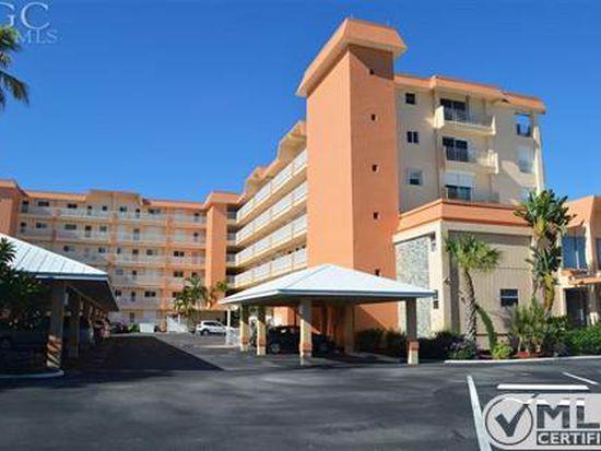 7400 Estero Blvd APT 501, Fort Myers Beach, FL 33931
