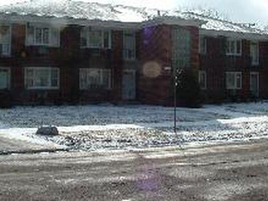 1427 Homestead Rd, La Grange Park, IL 60526