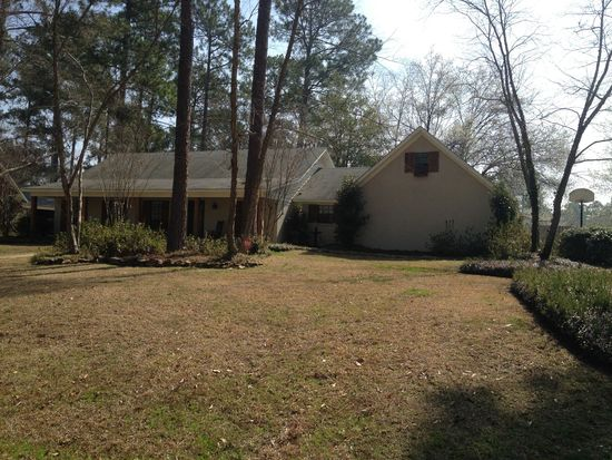 170 Sumac Dr, Madison, MS 39110