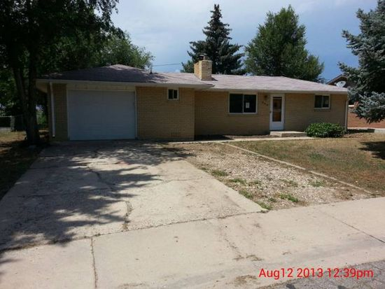 845 10th St, Berthoud, CO 80513