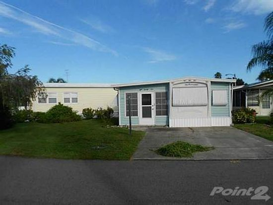 9000 Us Highway 192 LOT 125, Clermont, FL 34714