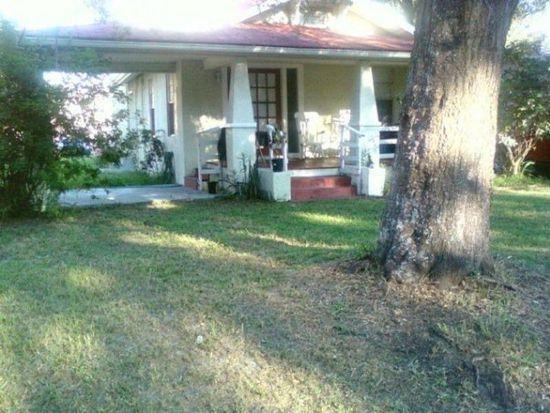 7003 N Duncan Ave, Tampa, FL 33604