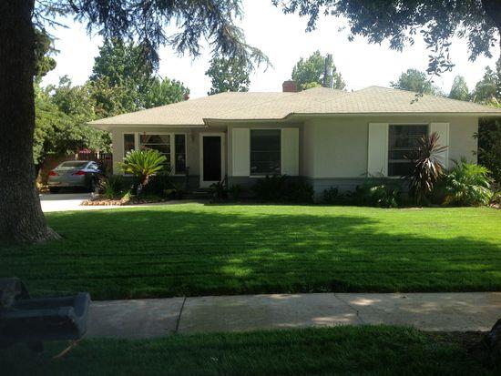 Loans near  Meriday Ln, Santa Ana CA