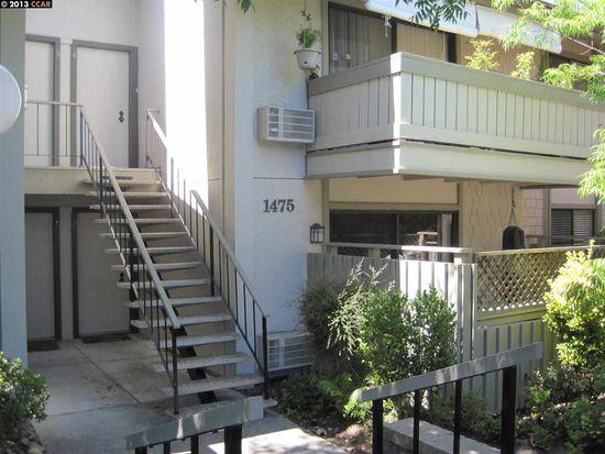 1475 Marchbanks Dr APT 2, Walnut Creek, CA 94598