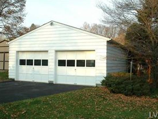 2643 Woodlawn Ave, Easton, PA 18045