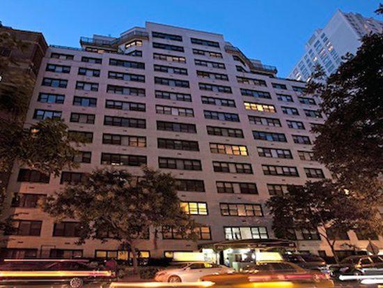 225 E 63rd St APT 6B, New York, NY 10065