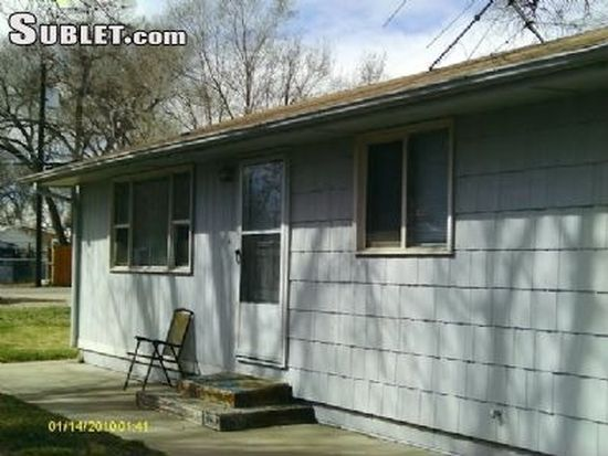 2345 9th Ave, Greeley, CO 80631