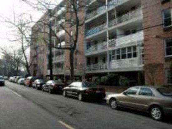 2626 Homecrest Ave APT 2M, Brooklyn, NY 11235