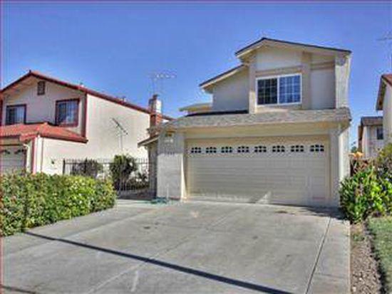 1292 Briarcrest Dr, San Jose, CA 95131