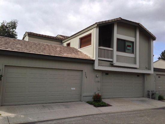 5272 Rimpark Ln, San Diego, CA 92124
