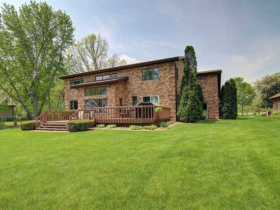 3150 Waucheeta Trl, Madison, WI 53711