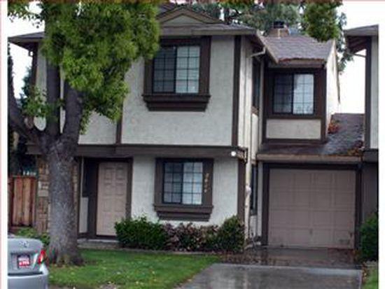2614 Sierra Grande Way, San Jose, CA 95116