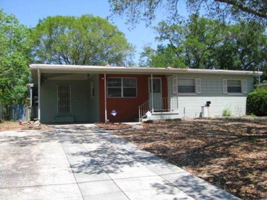 5619 Arundel Dr, Orlando, FL 32808