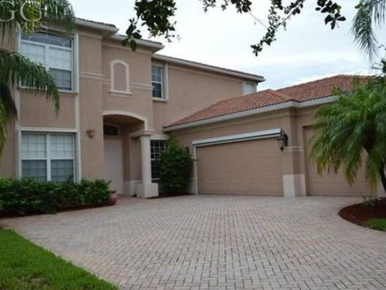 13151 Gray Heron Dr, North Fort Myers, FL 33903